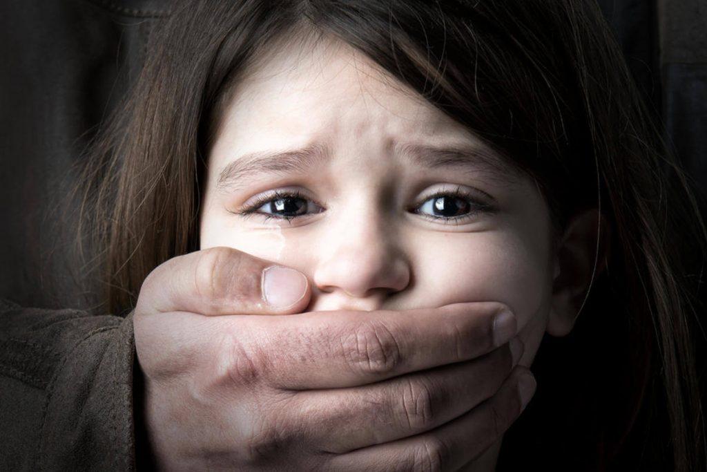 A política de combate à violência doméstica precisa chegar às crianças